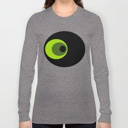 DBM CN P5 Long Sleeve T-shirt