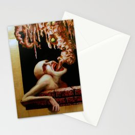 Se'ance Stationery Cards