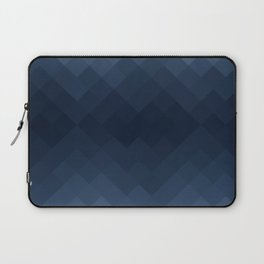 Frozen Laptop Sleeve