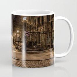 Cobblestone Saunter Coffee Mug