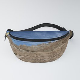 Balm For Your  Soul Fanny Pack
