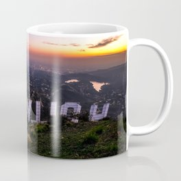 DOOWYLLOH Coffee Mug