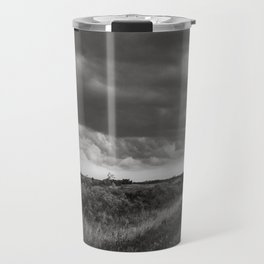 Midwest Storm Travel Mug