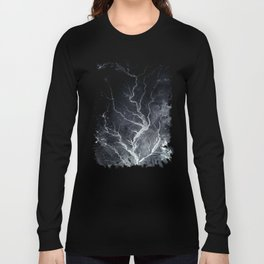 Hesperus II Long Sleeve T-shirt
