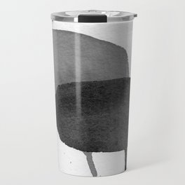 Two Stones Travel Mug