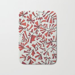 Patterns VG-105 Bath Mat