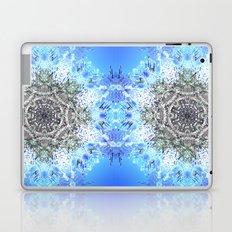 Arizona Cactus Laptop & iPad Skin
