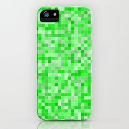 gr-0006 iPhone Case
