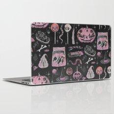 Trick 'r Treat Laptop & iPad Skin