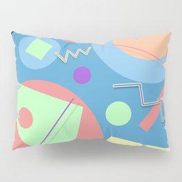 Memphis #49 Pillow Sham