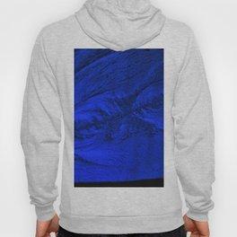 Blue frost Hoody