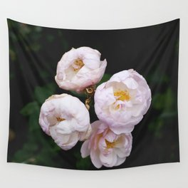 Fragrant Wall Tapestry
