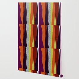 Baja 1 Wallpaper