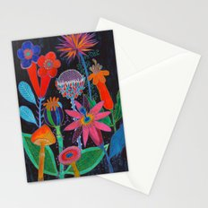 Morganna Stationery Cards