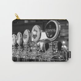 Draft beer Carry-All Pouch