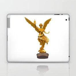 Tequila Angel Laptop & iPad Skin