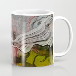 Motion III Coffee Mug