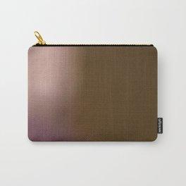 Bertram Cooper Carry-All Pouch