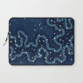 Marianas Trench Galaxy Laptop Sleeve