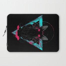 Cathulhu Laptop Sleeve