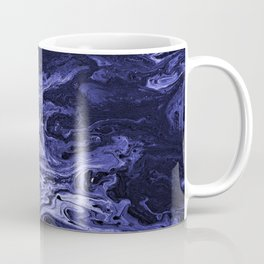StormySeas Coffee Mug