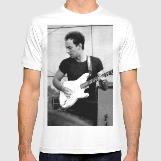 Junior - The Strokes T-shirt
