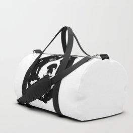 BERNESE MOUNTAIN DOG Duffle Bag