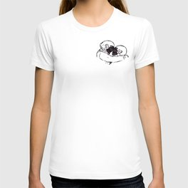 Stole The Show T-shirt
