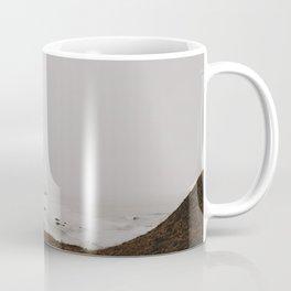 Ethereal Ocean Coffee Mug