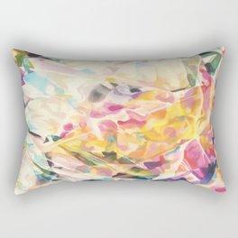 Gemstone II Glump Rectangular Pillow