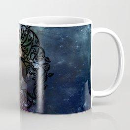 Viking Tree of life Coffee Mug