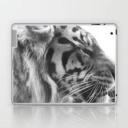 grr... Laptop & iPad Skin