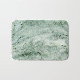 Greek Marble Bath Mat