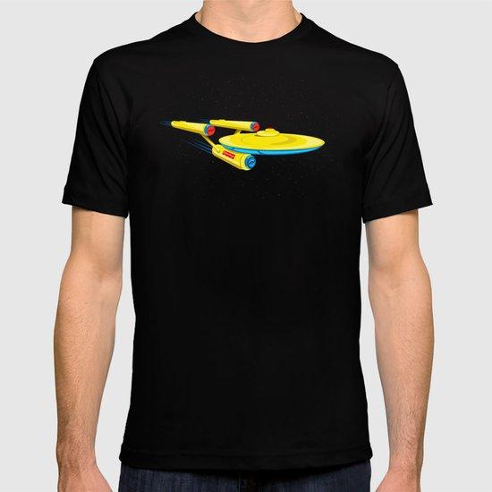Enter-Price T-shirt