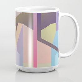 Maskine 16 Coffee Mug