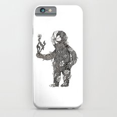 Leaf man Slim Case iPhone 6s