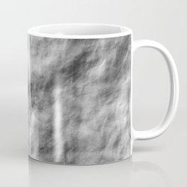 Crumpled shadow Coffee Mug