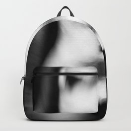 gimme a piece of you Backpack