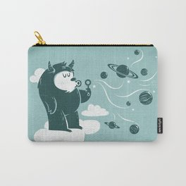 Universal Fun Carry-All Pouch