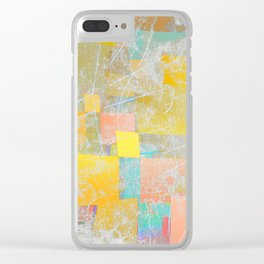 wonder if Clear iPhone Case