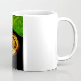 Arbol 002 Coffee Mug