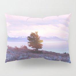 Pastel vibes 76 Pillow Sham