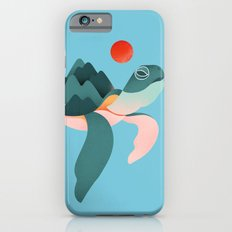 Archelon iPhone 6s Slim Case