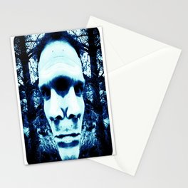 Otto Stationery Cards