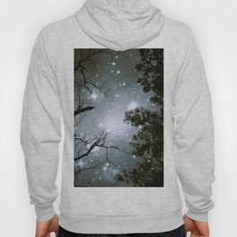 Starry Night Sky 2 Hoody
