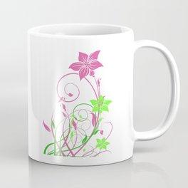 Spring's flowers Coffee Mug