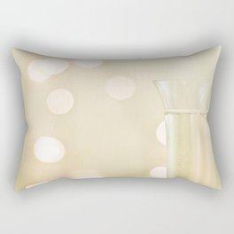 Toast Rectangular Pillow