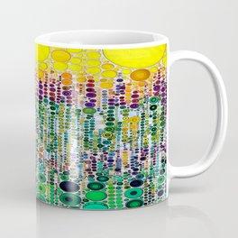 :: Margarita :: Coffee Mug