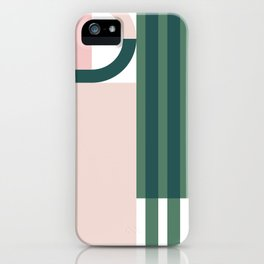 The Introduction Series #04 iPhone Case