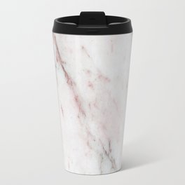 Antico Rosa Travel Mug